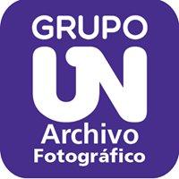 Archivo Fotográfico Grupo Últimas Noticias