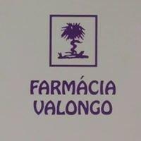 Farmácia Valongo