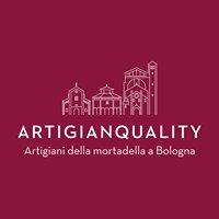 Artigianquality