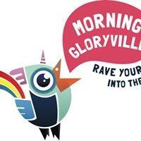 Morning Gloryville HQ