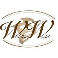 Wedding World Toowoomba