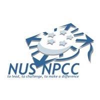 NUS National Police Cadet Corps (NUS NPCC)