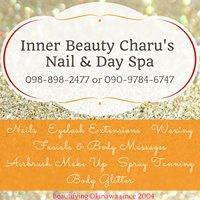 Inner Beauty Charu's Nail & Day Spa