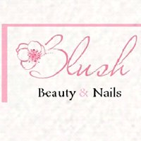 Blush Beauty & Nails