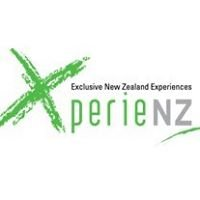Xperienz Limited