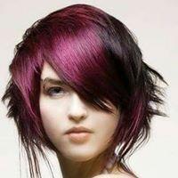Finesse Hair Studio