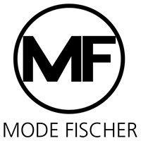 Mode Fischer