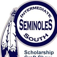 Toms River Intermediate South Scholarship CRAFT SHOW