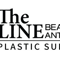 The LINE Plastic Surgery Clinic