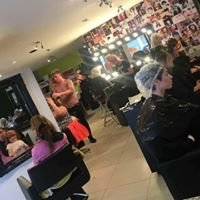 The hair lounge belfast