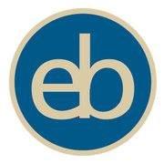 EB Associates