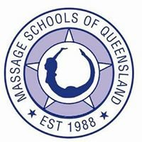 Massage Schools of Queensland, Australia for International