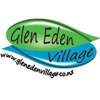 Glen Eden Village