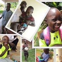 Atin Afrika Foundation