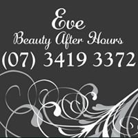 Eve Beauty After Hours- Mango Hill