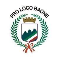 Pro Loco Baone