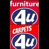 Furniture 4 u