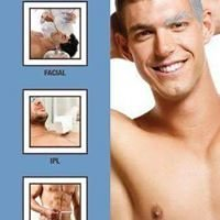 Beauty for Men  Spa & care center
