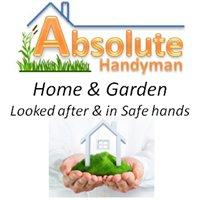 Absolute-handyman