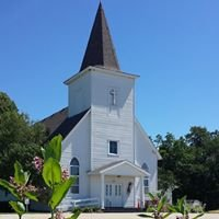 Primrose Lutheran Church