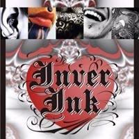 Inver ink