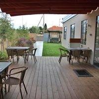 מסעדת כרמים - מושב סגולה