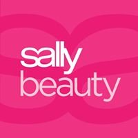 Sally Beauty UK - Glasgow Shawlands