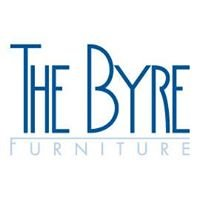 The Byre Furniture, Inverness