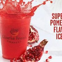 Gloria Jean's Coffees Multan