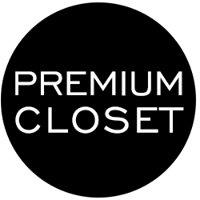 Premium Closet