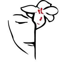 Acuregen Cosmetic Acupuncture