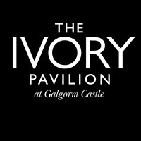 The Ivory Pavilion