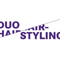 Duo Hairstyling