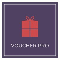 Gift Voucher Pro