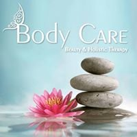 Bodycare Beauty/Holistic therapies