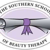 The Southern School of Beauty Therapy Ltd