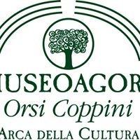 MuseoAgorà Orsi Coppini