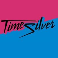 TIME SILVER