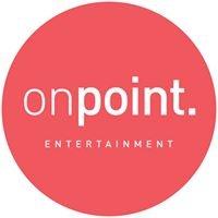 On Point Entertainment