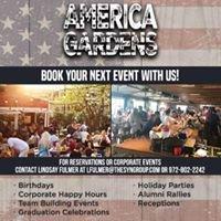 America Gardens-West 7th Fort Worth