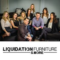 Liquidation Furniture & More