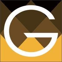 Grand Mirrors Inc.