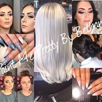 Paintmepretty Bybethan