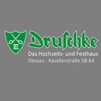 Druschke - Das Hochzeits- und Festhaus