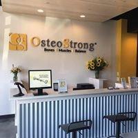 OsteoStrong Fairhope