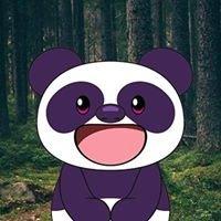 Purple Panda Media