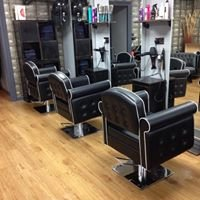 WOW - Williams of Welshampton (hairstyling for women and men)