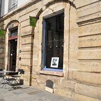 Céramique-Paris/Cours de poterie