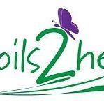 Oils 2 Heal, Holistic Therapies