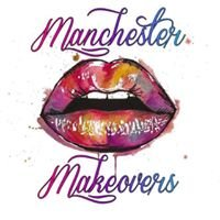 Manchester Makeovers House of Makeup